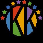 Kirjavaa-kulttuuria-logo (2)