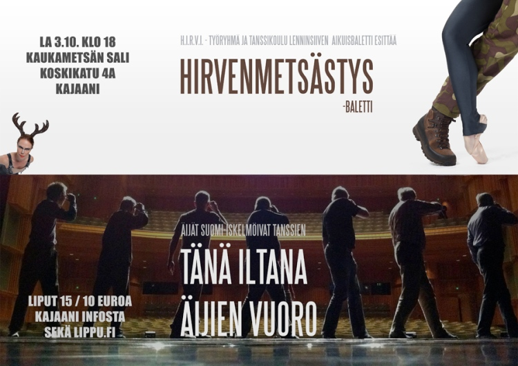 WEB_hirvenmetsästys ja tänä iltana äijien vuoro_final-1